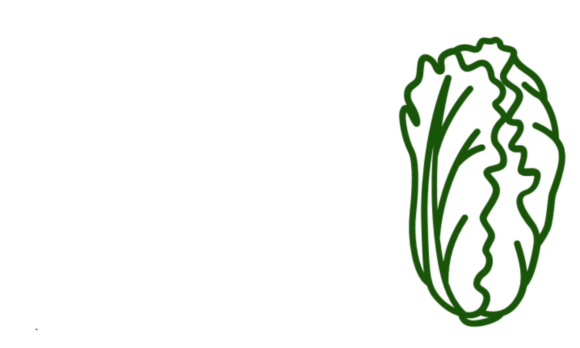 Ecogeo